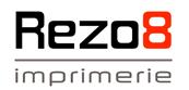 Rezo8