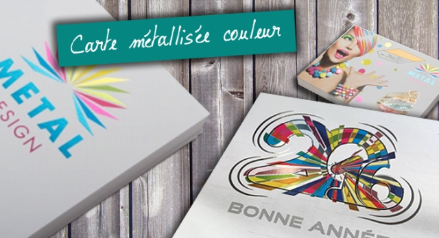 carte-metallisee-couleur